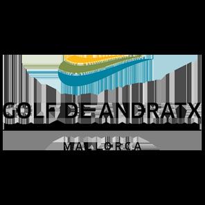 Golf De Andratx
