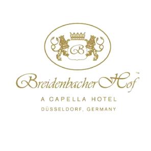 breidenbacherhof-2