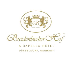 breidenbacherhof