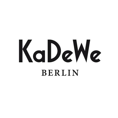 kadewe-1