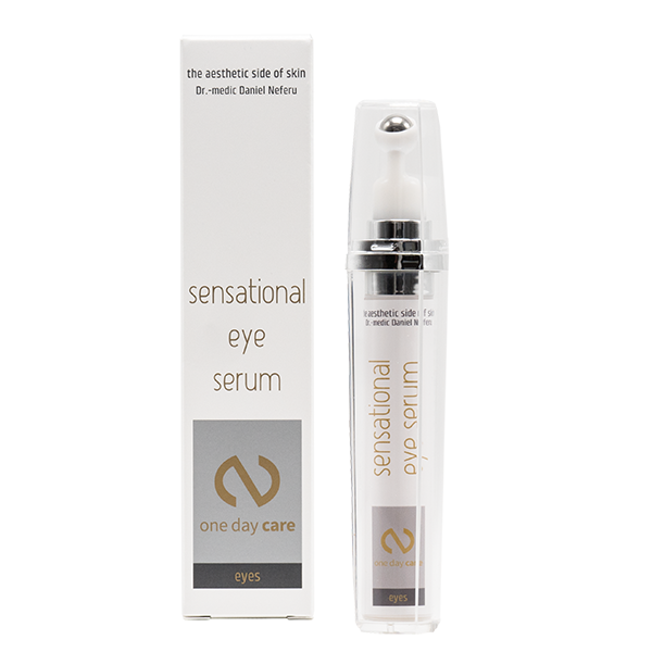 sensational eye serum600