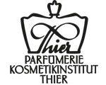 thier_logo