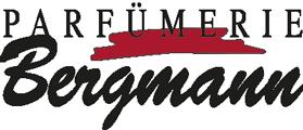 bergmann-logo_rot