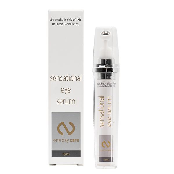 sensational eye serum600
